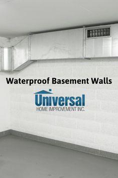 91 awesome finished basements images basement renovations rh pinterest com