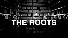 """Mick Jenkins- """"The Roots"""" (Official Music Video)"""