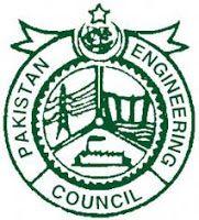 PEC (Merit Scholarships for Engineers' Sons / Daughters) - New Jobs Portal Engineering Careers, Engineering Programs, Government Jobs In Pakistan, Bank Jobs, Job Portal, Health Department, Economic Development, Public School, New Job