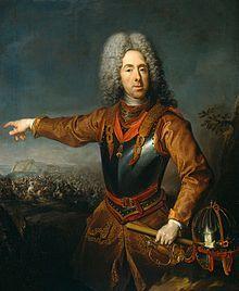 Leopold I. (HRR) – Wikipedia