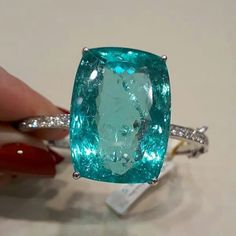 Junk Jewellery Near Me an Pawn Jewellery Near Me. Jewellery Stores Moncton also Jewelry Stores Near Me That Are Open, Most Expensive Solitaire Diamond Ring Prom Jewelry, Jewelry Box, Fine Jewelry, Trendy Jewelry, Luxury Jewelry, Jewellery, Black Diamond Jewelry, Tourmaline Jewelry, Brighton Jewelry