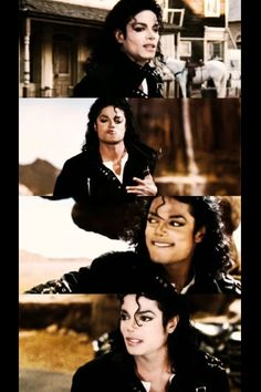 Forever Love, Always And Forever, Michael Jackson Bad Era, Funny Sayings, Popular Culture, American Singers, Mj, Collages, Deer