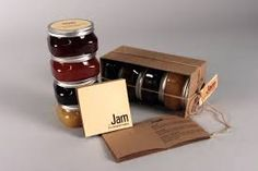 Résultats de recherche d'images pour «AMAZING BOXES jam»