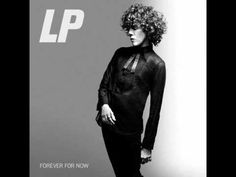 LP - Heavenly Light