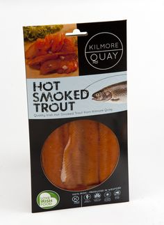 Home - Kilmore Quay Frozen Seafood, Fresh Seafood, Fish And Seafood, Smoked Trout, Smoked Fish, Seafood Online, Food Suppliers, Snack Recipes, Snacks