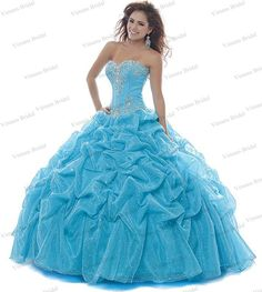 Find More Quinceanera Dresses Information about Viman's Bridal Sweetheart Beaded Ball Gown Lace Up Back Long Ruched Bottom Quinceaneras 2015 Made In China Free Shipping DS10,High Quality gown pageant,China gown cotton Suppliers, Cheap gown glove from Viman's Bridal on Aliexpress.com