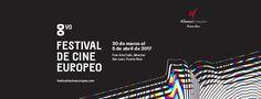 Comienza el Festival de Cine Europeo de la Alianza Francesa 2017.