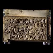 Image result for hebrew judaic art at the british museum