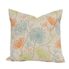 Floral Pillow Covers Daisy Pillow Linen Pillows Throw Pillow Covers... ($15) ❤ liked on Polyvore featuring home, home decor, throw pillows, black, decorative pillows, home & living, home décor, linen pillow shams, black toss pillows and black throw pillows