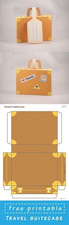 passport spanish - passport template - passport for kids - passport - copy zumba punch card template free