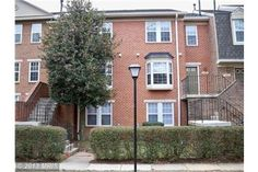 4023 CHESTERWOOD DR, SILVER SPRING, MD 20906 http://greetingsvirginia.com/homes/45-silver-spring-md-short-sales- See this short sale in Silver Spring, MD that was sold by Dan and Traci with Keller Williams Realty.