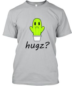 Discover Hug Me Limited Edition T-Shirt, a custom product made just for you by Teespring. Hug Me, Just For You, My Love, Music, Mens Tops, T Shirt, Women, Fashion, Musica