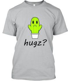 Hug me LIMITED EDITION   Teespring