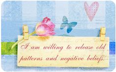 : Positive Affirmations 30-Day Challenge