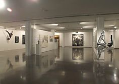 exhibition_02.jpg