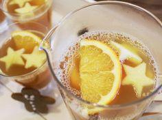 22 heiße und kalte Drinks für den Winter