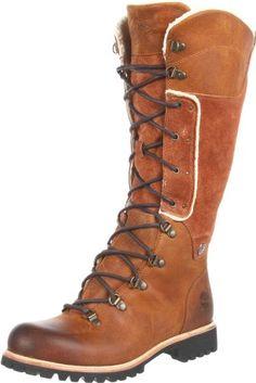 80c0c2ac17d Timberland Women s Earthkeepers® Alpine Tall Waterproof Boot