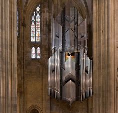 Cattedrale di Regensburg