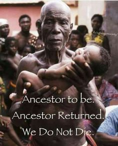 Reposted from - Wisdom Never Dies. facts enoughsaid wisdom never dies knowledge understanding longevity bloodline survival ancestors Native American History, African American History, Black History Facts, African Diaspora, Black Pride, Black People, In This World, Religion, Knowledge