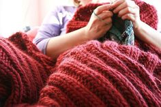 Join the Softsweater Knits mailing list! Keep up with my patterns and receive exclusive deals and maybe even access to free stuff!