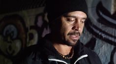 Hear Michael Franti's Powerful Song for Peace Between Police and Communities