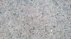 Gray stone_khoram dareh-zanjan-iran