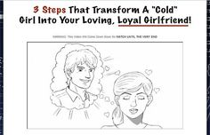 """The Girlfriend Activation System (GFAS): Christian H. Reveals His Little-Known Step-By-Step System Even Dorky, Awkward, And Ugly Guys Whose Claim To Fame Is Being """"Horrible With Women"""" Are Using To Meet, Attract, And Ultimately Date Beautiful, Loyal, And Committed Girlfriends"""