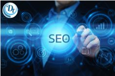 How to invest in your SEO for the highest ROI - Search Engine Watch Internet Marketing, Online Marketing, Digital Marketing, Investors Business Daily, Business Tips, Dow Jones Futures, Dow Jones Index, What Is Seo, Best Seo Services