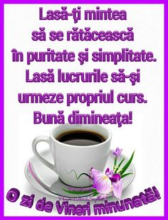 Elena Mirghis - Google+ Life Lesson Quotes, Life Lessons, Morning Coffe, Motivational, Google, Life Lessons Learned