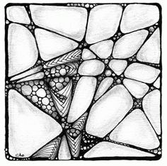 Zentangle Inspiration Open Seed Arts 5 Elements Affecting The Price Of Laser Hair Removing Laser hai Zentangle Drawings, Doodles Zentangles, Zentangle Patterns, Doodle Drawings, Doodle Art, Tangle Doodle, Tangle Art, Pattern Drawing, Pattern Art