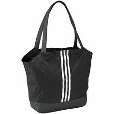 Women's Adidas gym bag