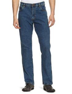 ea35b7785f1 35 Best Wrangler Men s Jeans images