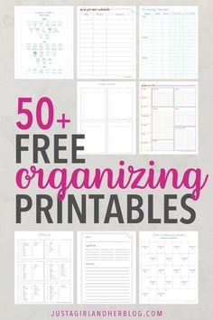 finance bullet journal planner ideas Free printable calendar pages, binders, planner pages, goal setting sheets, party printables and more can help you organize your life and increase your productivity! (And have I mentioned that theyre pretty too!