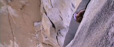 """And """"vertical"""" is their middle name. 