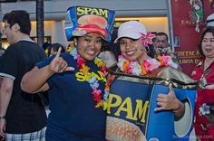 PICS: Spam Jam in Waikiki – Honolulu, Hawaii Calendar of Events – Hawaii Entertainment and Nightlife – Honolulu Pulse
