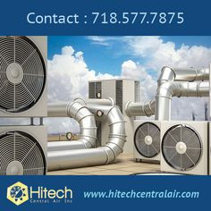 Hvac Invoice Forms And Hvac Maintenance Agreement Forms