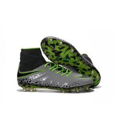 Mercurial De Chaussure Superfly Acheter Football Nike Nouveau AjcLq5R34