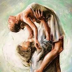 Ballerina Painting, Ballerina Art, Ballet Art, Jesus Painting, Couple Painting, Jesus Art, Prophetic Art, A Level Art, Dance Art