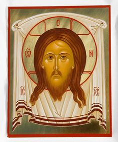 Hexaemeron is a organization that provides ecclesial arts education in icon painting, embroidery, wood and stone carving and mosaic. Russian Orthodox, Stone Carving, Non Profit, Art Education, Mosaic, Projects To Try, Creations, Princess Zelda, Organization