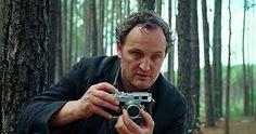 Jason Clarke, Devil, Handsome, Celebs, Films, Draw, Celebrities, Movies, To Draw