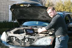 #Discount #Mobile #Mechanic is delighted to tailor the perfect auto repairing solutions to all individuals.