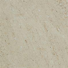 Show details for Beaulieu Bliss Landscapes Tile Tropical Isle- 18x18 Luxury vinyl flooring, hardwood alternative, tan tile