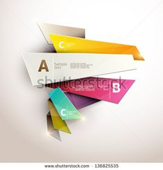 http://www.shutterstock.com/s/abstract/search.html?page=29