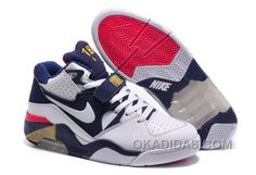 Cheap Nike Running Shoes For Sale Online \u0026 Discount Nike Jordan Shoes  Outlet Store - Buy Nike Shoes Online : - Cheap Nike Shoes For Sale,Cheap  Nike Jordan ...