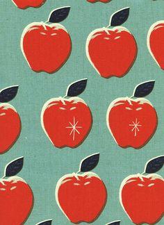 Cotton & Linen Canvas | COTTON + STEEL FABRICS