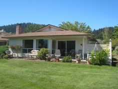 Townhome in Sonoma Wine CountryVacation Rental in Kenwood from @HomeAway! #vacation #rental #travel #homeaway