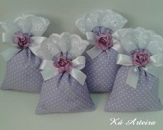 Lavender Crafts, Lavender Bags, Lavender Sachets, Homemade Heat Packs, Fireplace Hearth Stone, Wedding Candy, Clay Art, Pin Cushions, Gift Bags