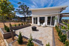 Green Homes, Patio, Outdoor Decor, Home Decor, Decoration Home, Room Decor, Home Interior Design, Home Decoration, Terrace