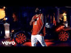 Video: Trae Tha Truth ft. Jayton & Lil Boss – Slant | Nah Right