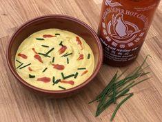 sauzen-dips-salades Archieven - Pagina 9 van 10 - Familie over de kook Homemade Sauce, Tortilla Chips, Dips, Hummus, Bbq, Diy And Crafts, Buffet, Food And Drink, Pudding